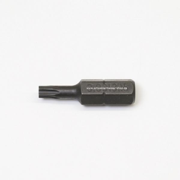 Victorinox Bit SwissTool Torx 15