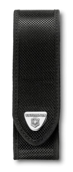 Victorinox Gürteletui Ranger Grip Nylon Klein