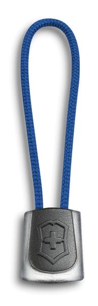 Victorinox Kordel Blau-Schwarz