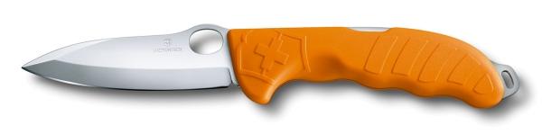 Victorinox Hunter Pro M Orange offen