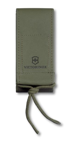 Victorinox Gürteltasche Nylon Oliv