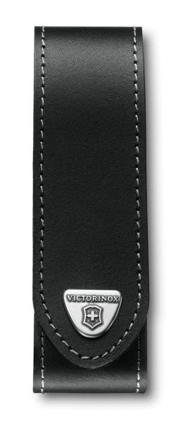 Victorinox Gürteletui Ranger Grip Leder Klein