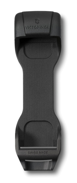 Victorinox Kunststoff-Gürtelhalter SwissTool