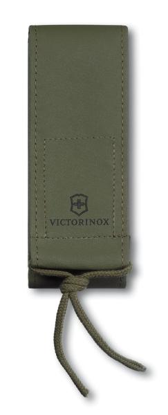 Victorinox Gürteltasche Etui Hunter Pro Nylon Oliv