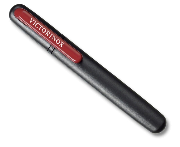 Victorinox Dual-Messerschärfer