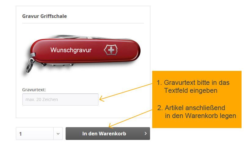 bestellung_personalisierung