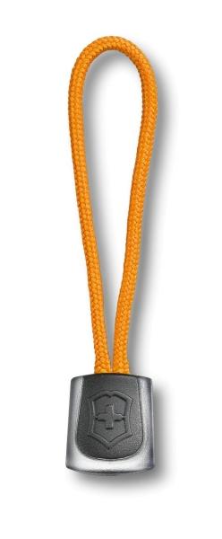 Victorinox Kordel Orange-Schwarz