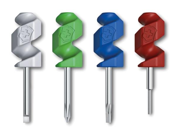 Victorinox Mini Tool Set